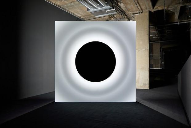 Art-Basel-2021-Point of no Return (2019)magazinehorse-7