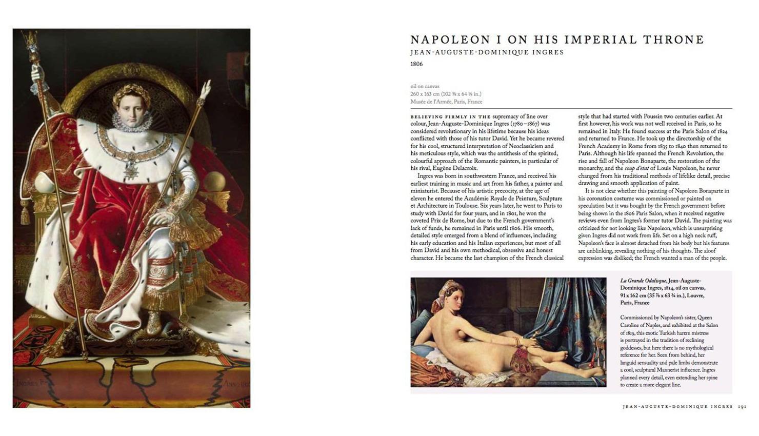 art-in-detail-book-magazinehorse