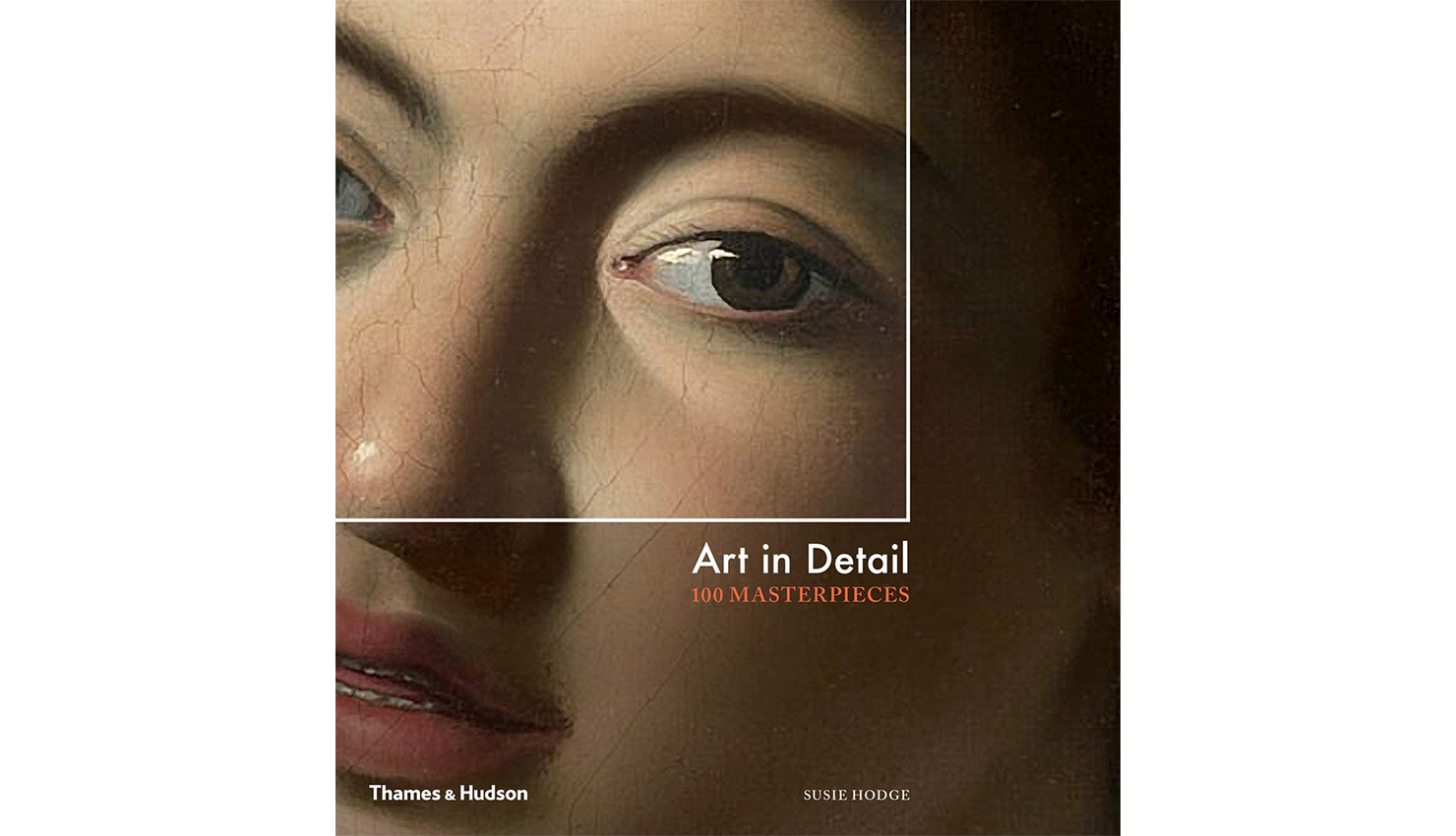 art-in-detail-book-moda-libros-magazinehorse