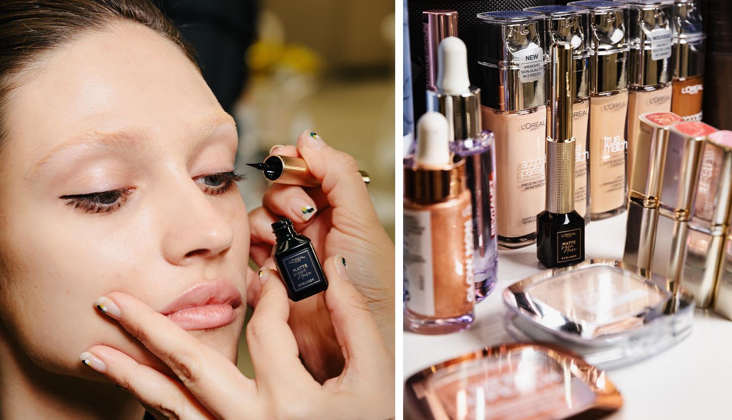 balmain-maquillaje-magazinehorse