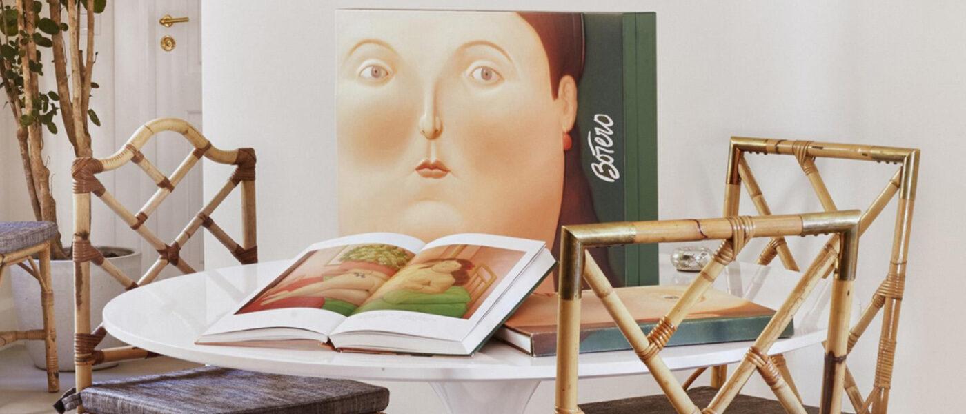 botero-artika-moda-libros-magazinehorse