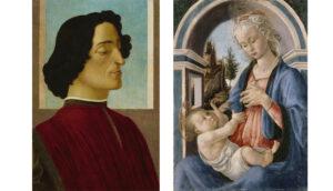 botticelli-magazinehorse