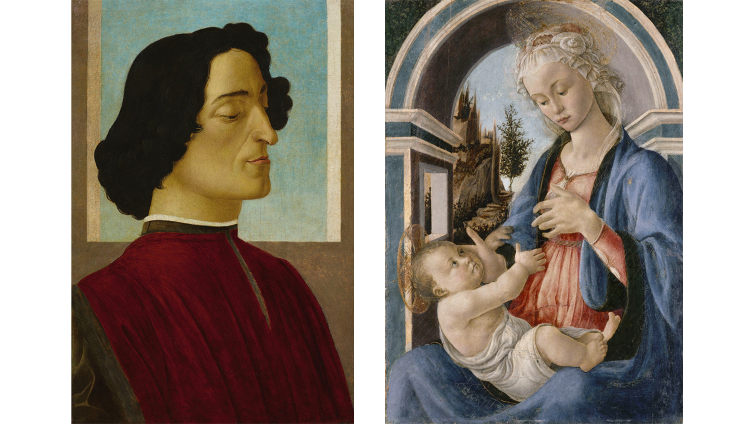 arte-septiembre-Highlights-botticelli-magazinehorse