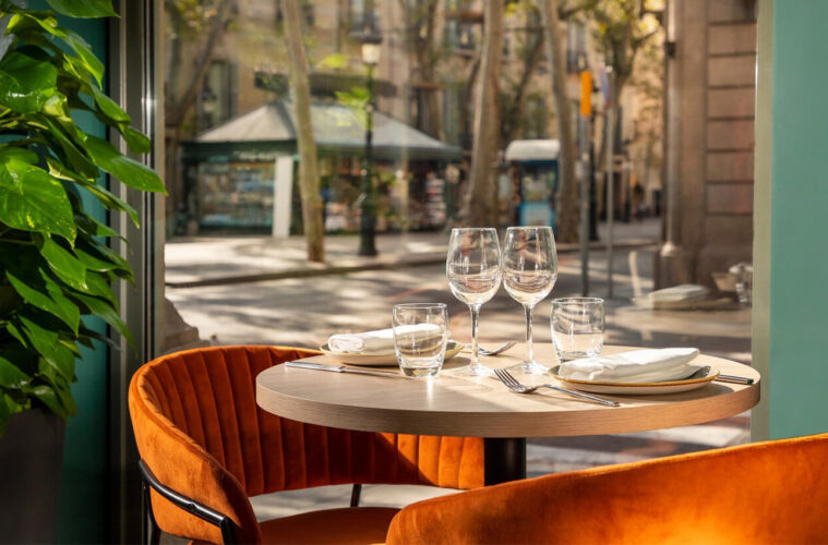 centonze-restaurante-barcelona-magazinehorse