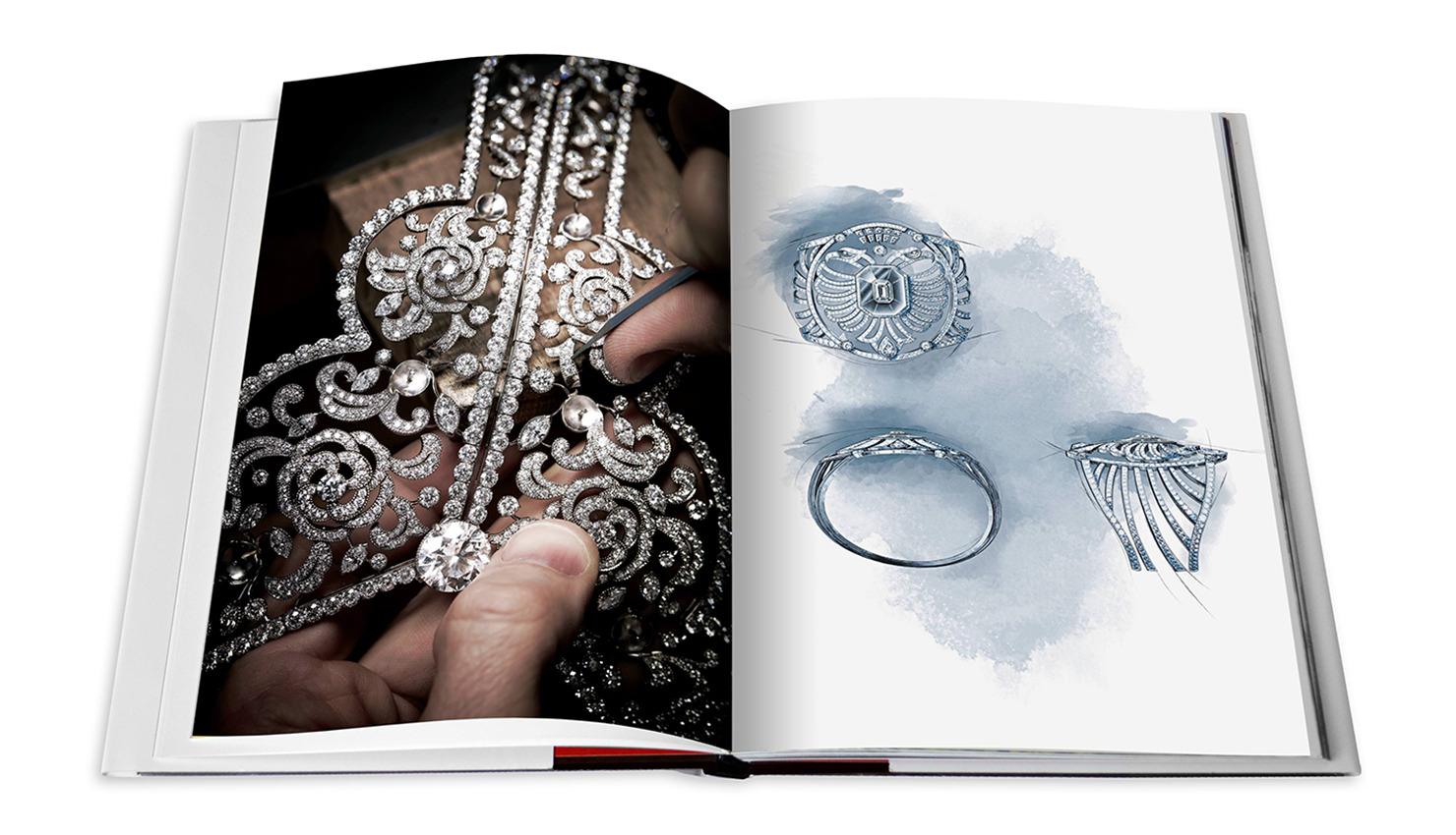 chanel-Assouline-libros-magazinehorse