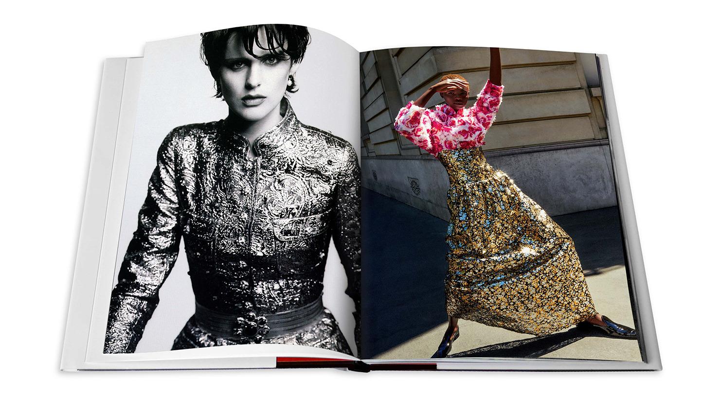 chanel-Assouline-libros-moda-arte-magazinehorse