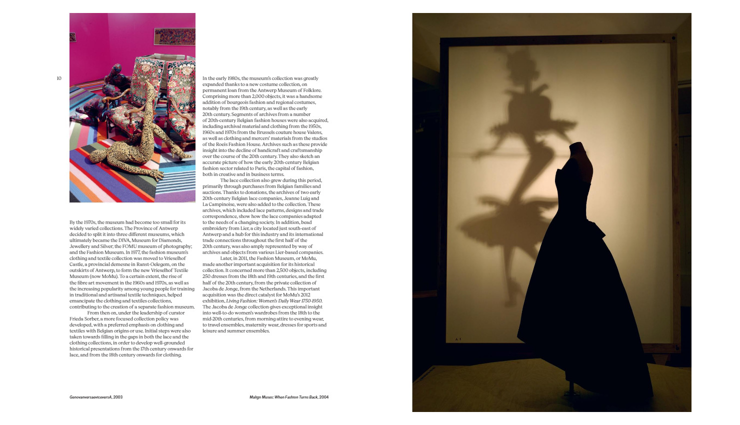 fashion-moda-arte-libros-momu-magazinehorse