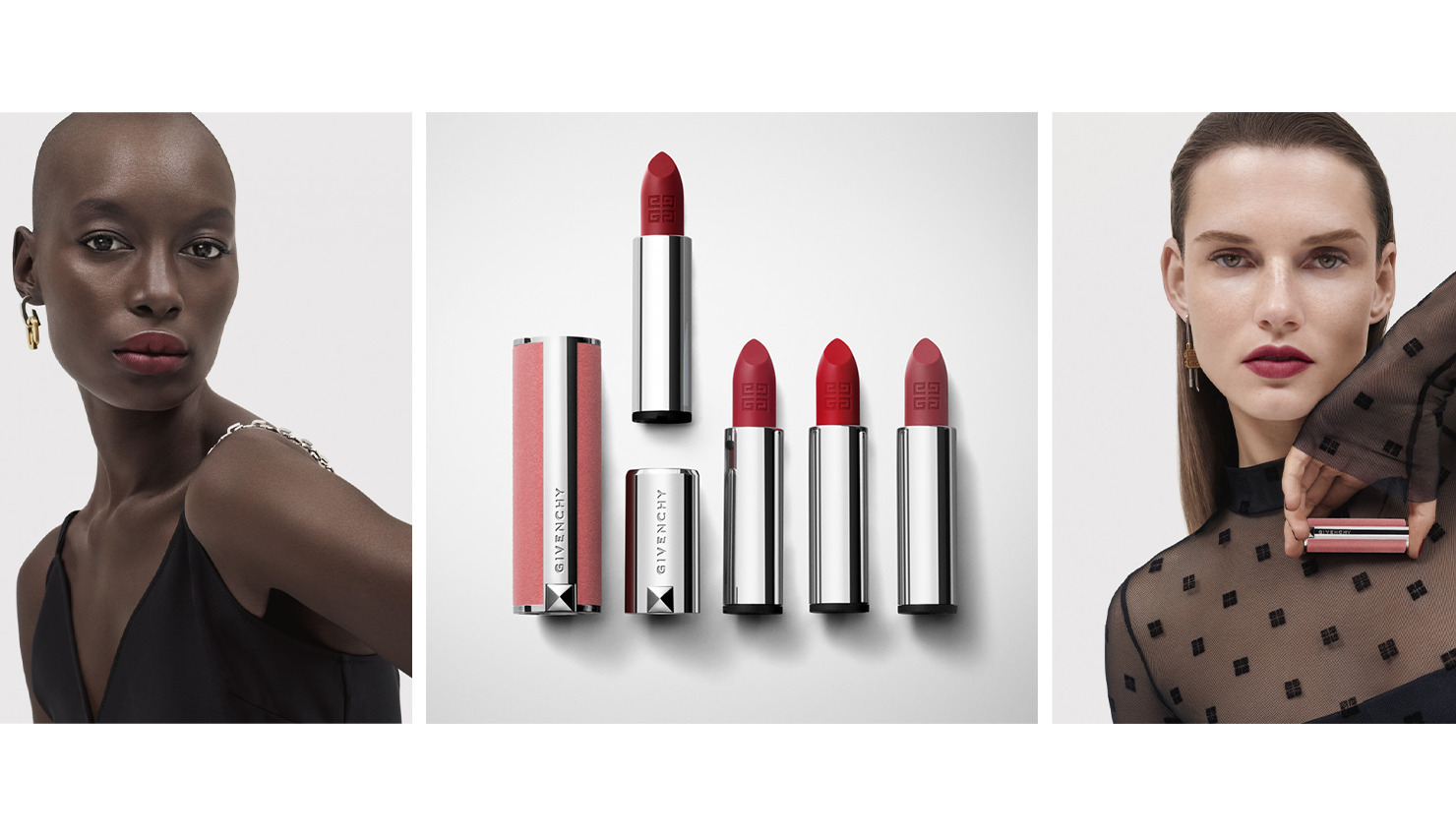 7-tendencias-maquillaje-otono-magazinehorse