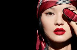 guerlain-maquillaje-magazinehorse