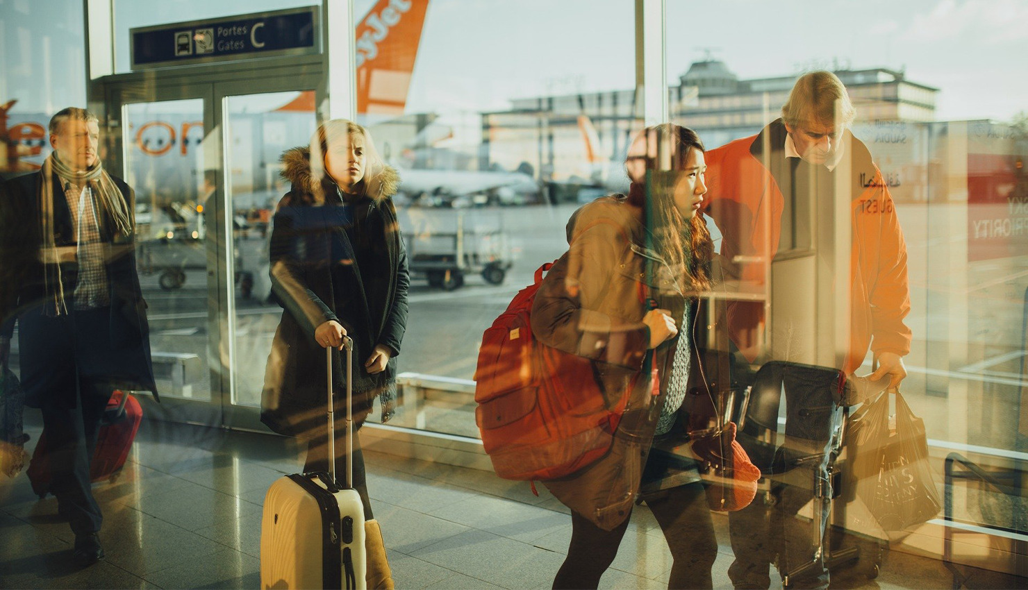 kiwi-viajar-magazinehorse