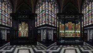 Van-Eyck-exposición-magazinehorse