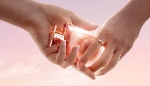 lancome-perfumes-magazinehorse