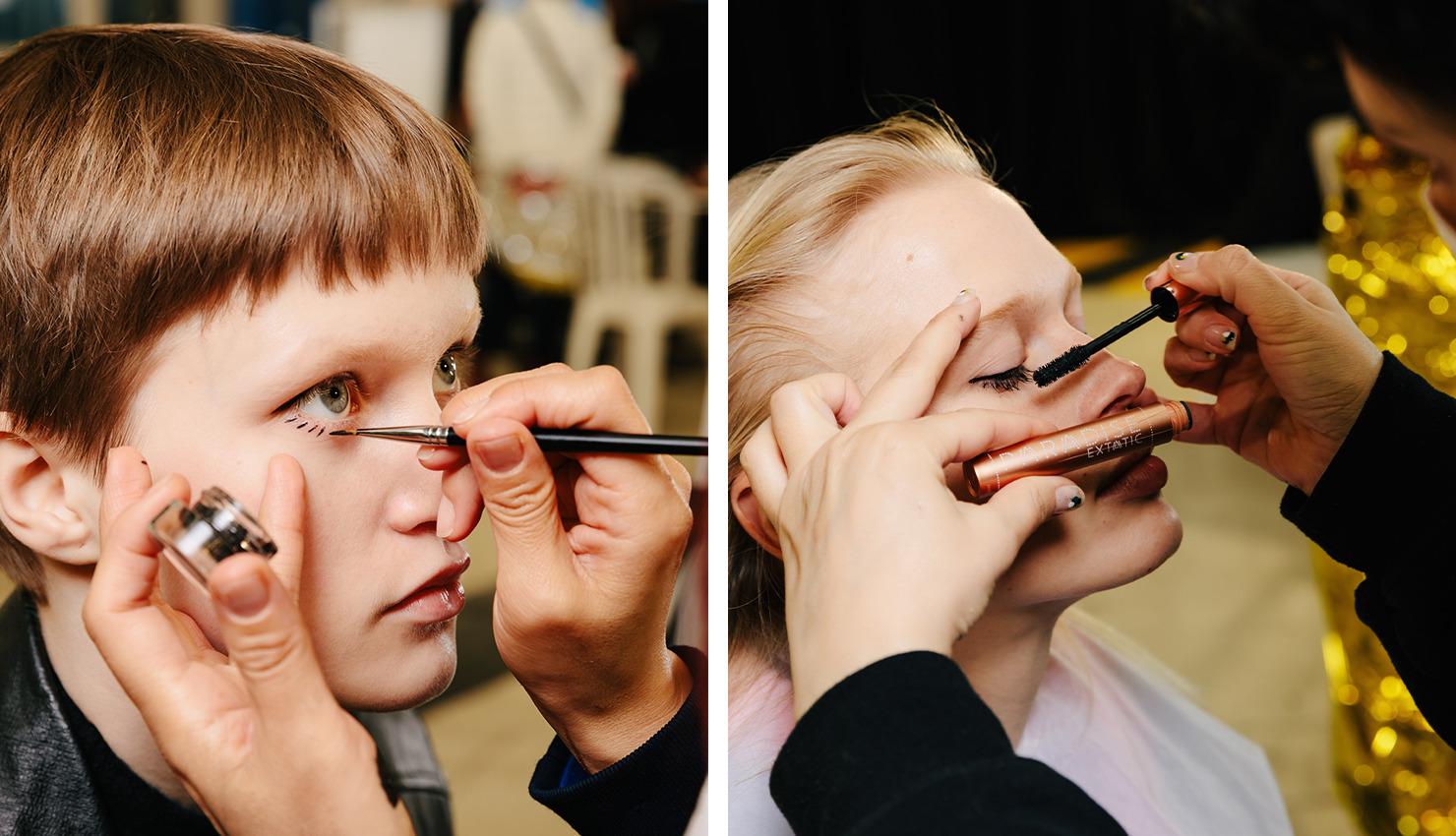 maquillaje-balmain-tendencias-magazinehorse