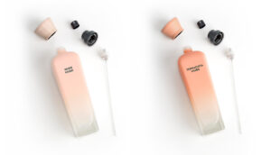 musk-perfume-adolfo-dominguez-magazinehorse