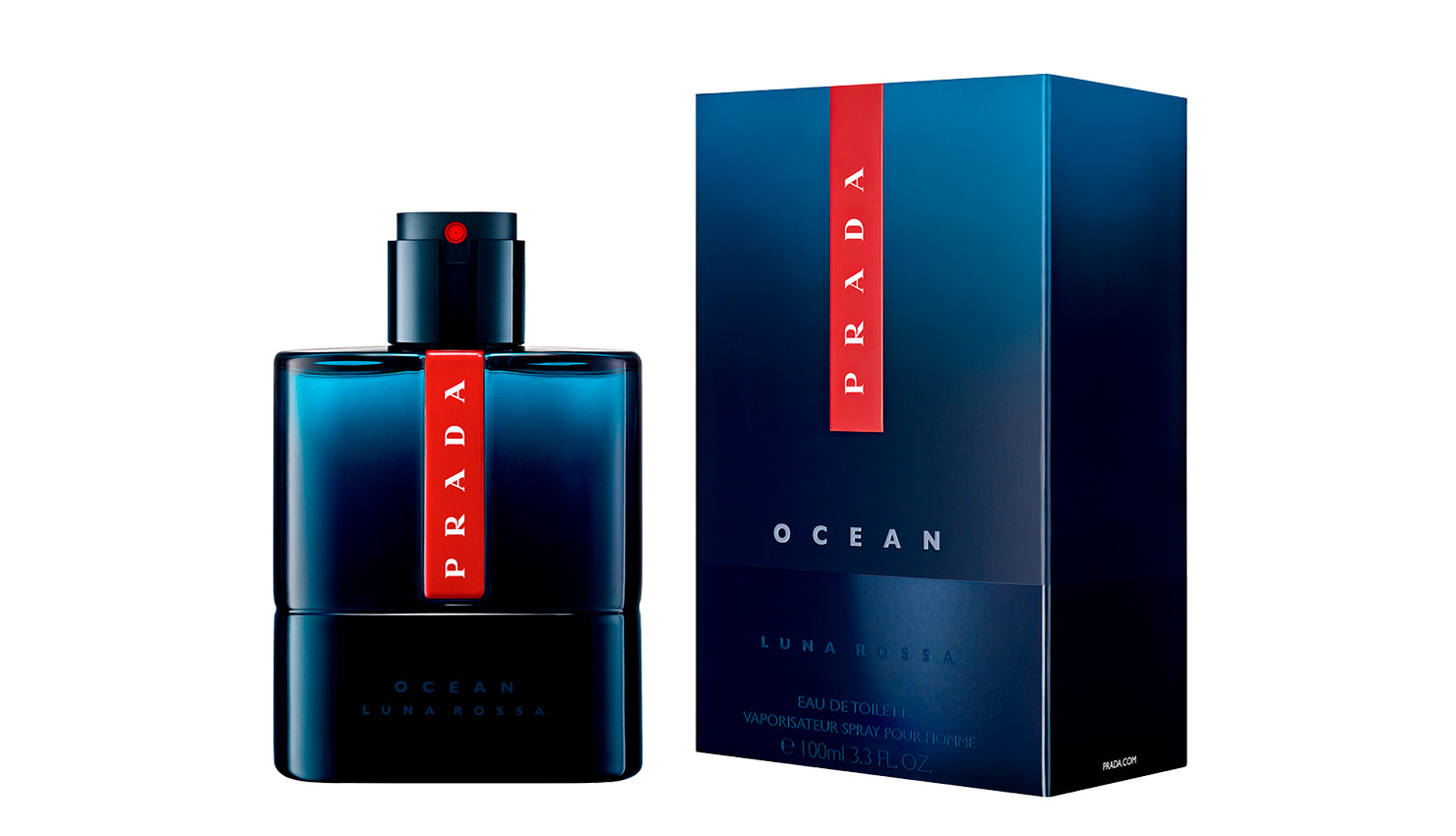 prada-perfumes-magazinehorse