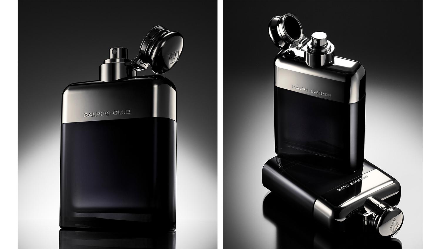 ralphs-perfume-fragancias-otoño-magazinehorse