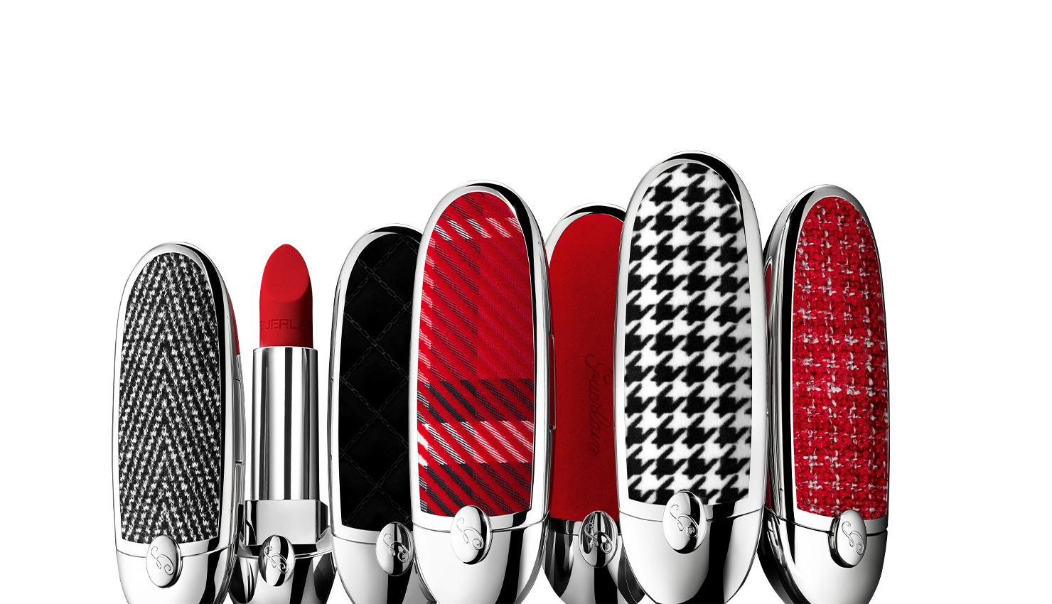 tendencias-maquillaje-magazinehorse