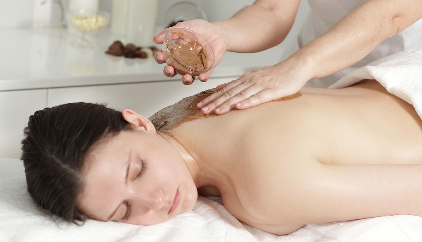 oasis-bienestar-relax-salud-magazinehorse