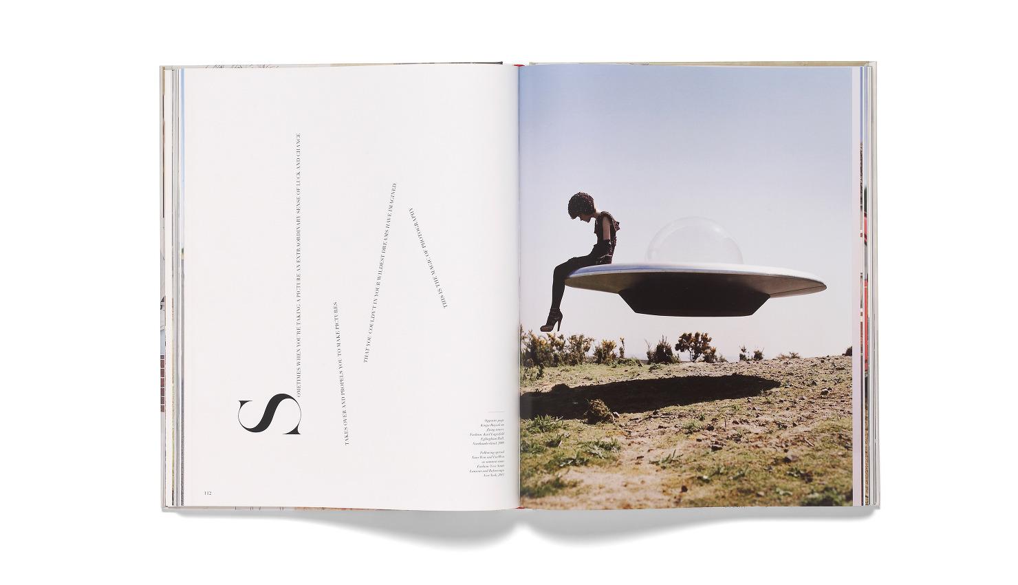 tim-walker-magazinehorse