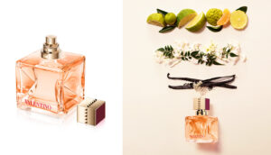 valentino-perfumes-magazinehorse