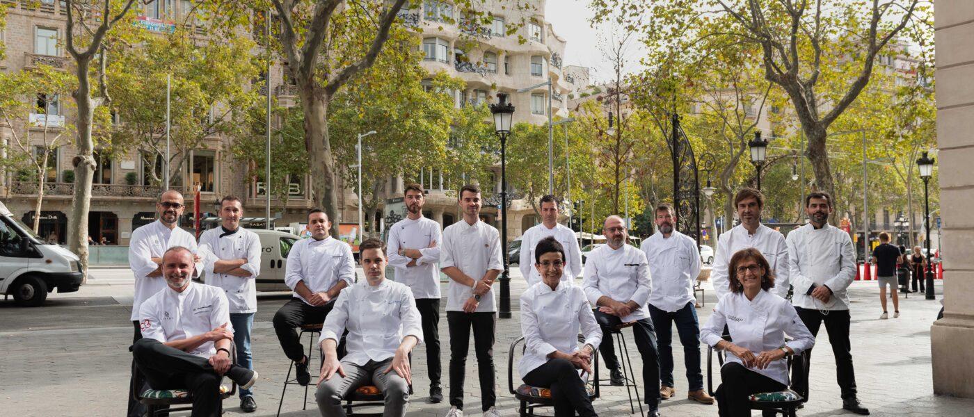 chefs-paseo-de-gourmets-horsemagazine