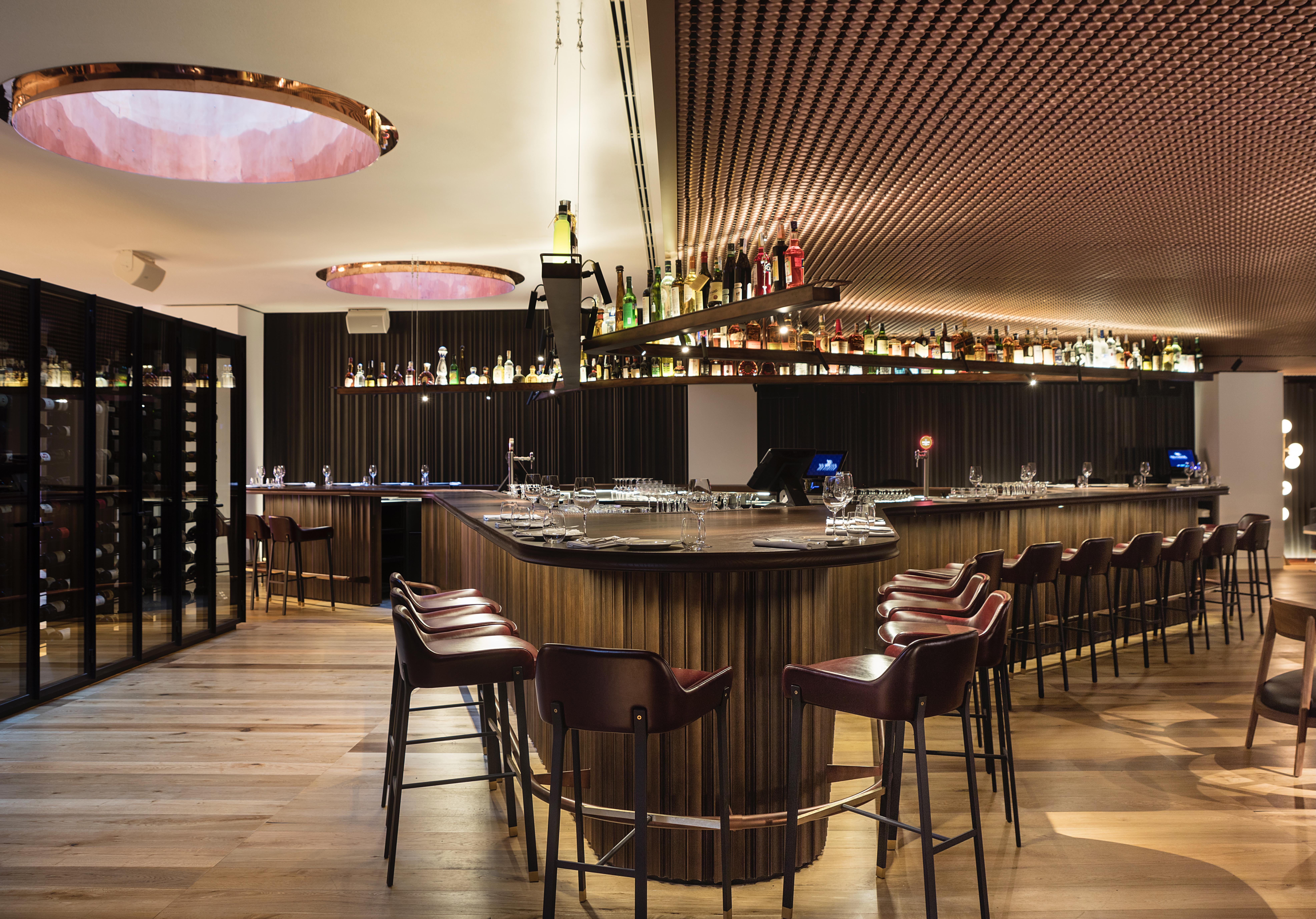 interior-mrporter-restaurante-barcelona-horsemagazine