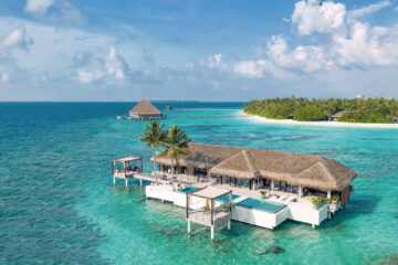 resort-maldivas-horsemagazine